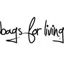 bags-for-living_1